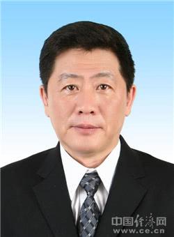 <b>乔家华辞去深圳市人大常委会副主任职务</b>