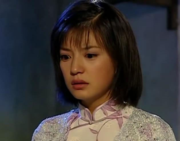 若没有依萍,书桓真的会跟如萍在一起么?答案很揪心啊
