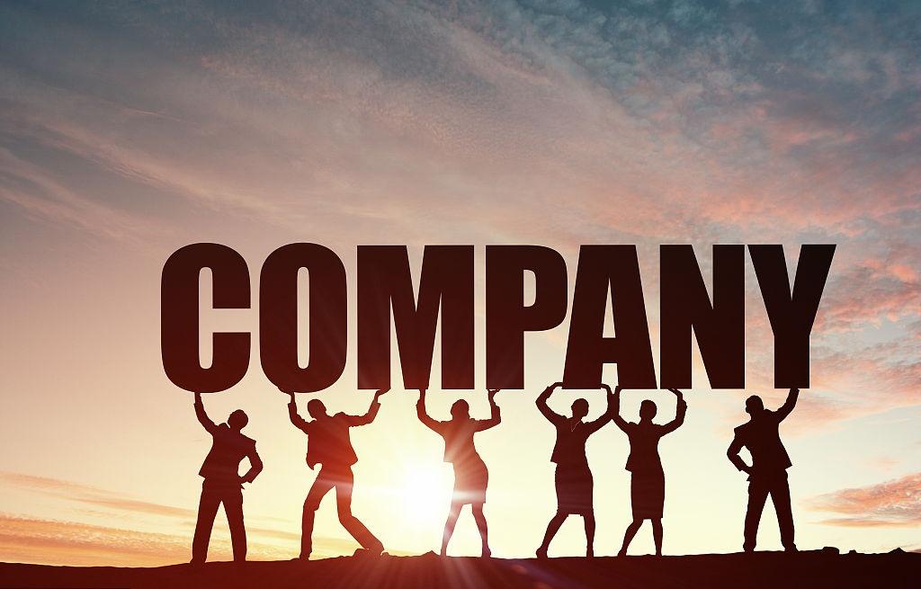 抛开是非观,企业与员工忠诚度的对位思考