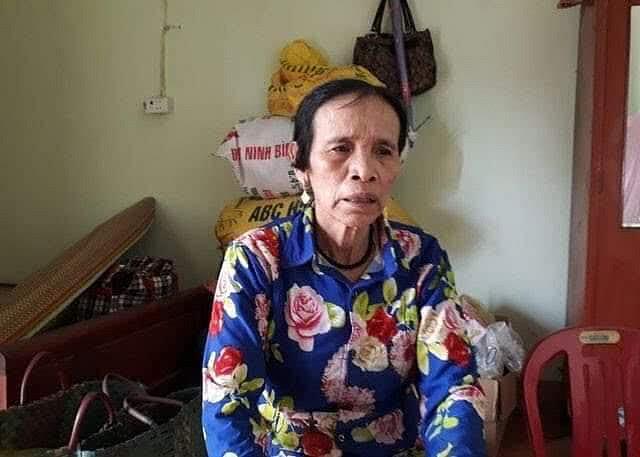 老妇把儿子培养成歌手他却杀人坐牢,自己捡废品维生又遇车祸身亡