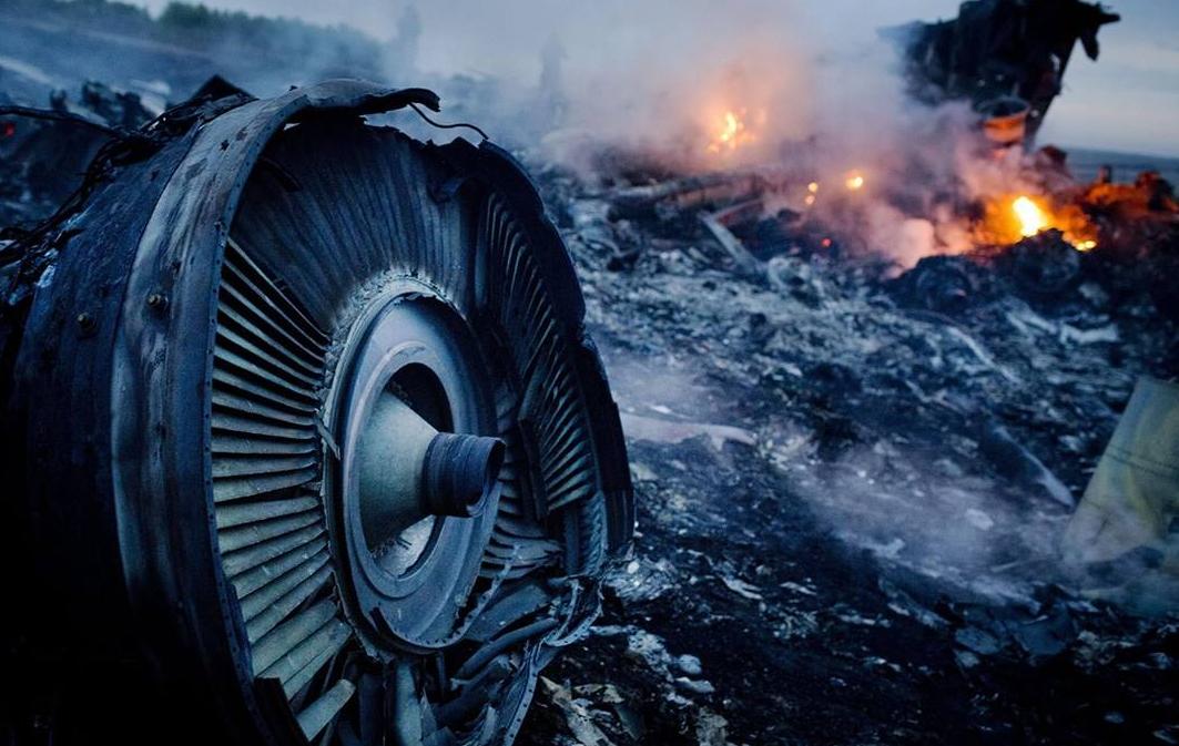 5年来首次,俄飞机在乌克兰领空飞行,美最不愿看到的情况发生了