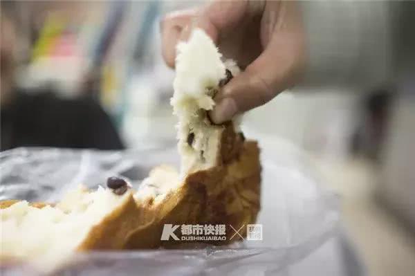 <b>6岁男孩吃了店员给的面包不幸身亡!超市禁止商户和顾客分享食物</b>