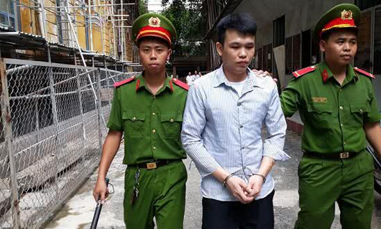 女子出轨被丈夫杀害,岳母听女婿判了18年为其求情希望能减刑