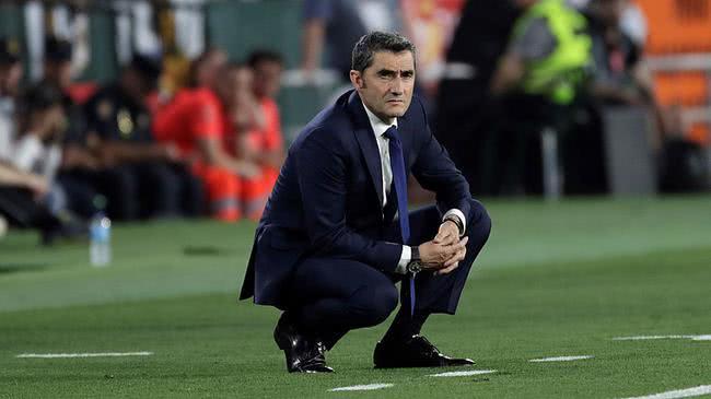 德国国脚希望加盟巴塞罗那,预计转会金额高达6000万欧元