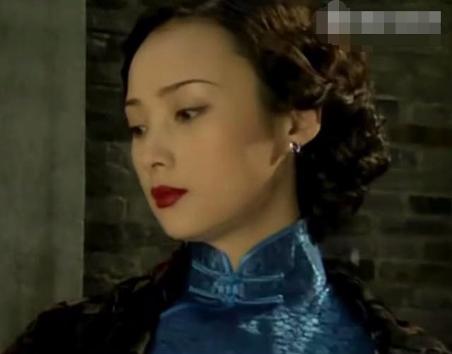 沈世钧也没有得罪过曼璐,为何她一见面就想拆散妹妹的幸福