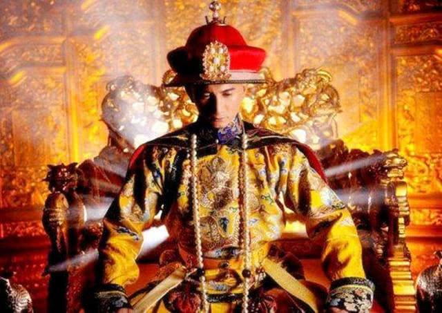 <b>为什么说雍正帝是大清朝最神秘的帝王?看后世对他的评价就知道了</b>