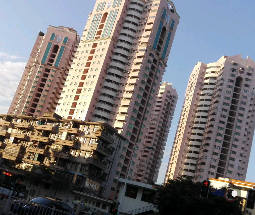 这一刻,云南昆明的房价还有上涨空间吗