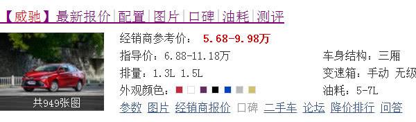 0?fmt=jpeg&size=30&h=176&w=600&ppv=1