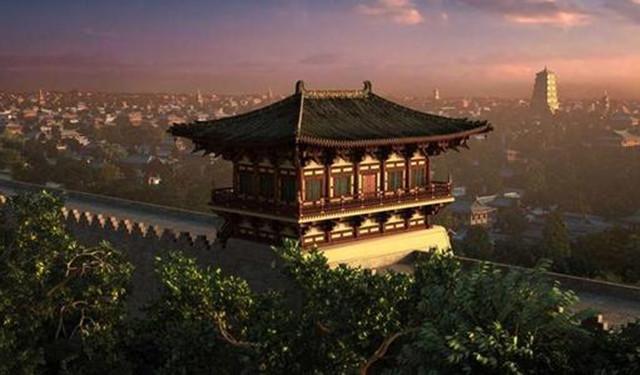 """中国改名最失败的城市,改名前很贵气,改名后十分""""土气"""""""