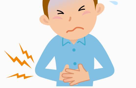 健康过大年:胃病变胃癌生活中这些小恶习,让胃癌悄悄找上你