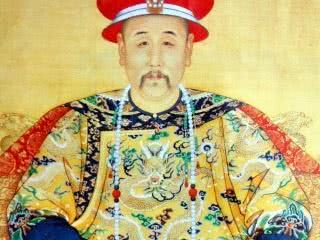 揭秘雍正皇帝的真正死因,原来并不是累死的