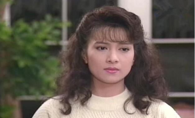 <b>《家有仙妻》播出29年,主演近况如何?一个吸毒被抓,一个女儿被杀后隐退</b>