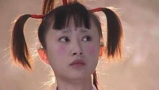 乔峰若全力出击,能否打得过逍遥三老最厉害的天山童姥?
