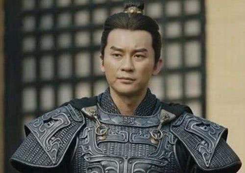 <b>刘备伐吴历时一年多,曹丕为何始终作壁上观,既不攻吴也不伐蜀?</b>