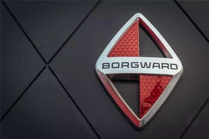 <b>那些缺席这届成都车展的汽车品牌都怎么样了?</b>