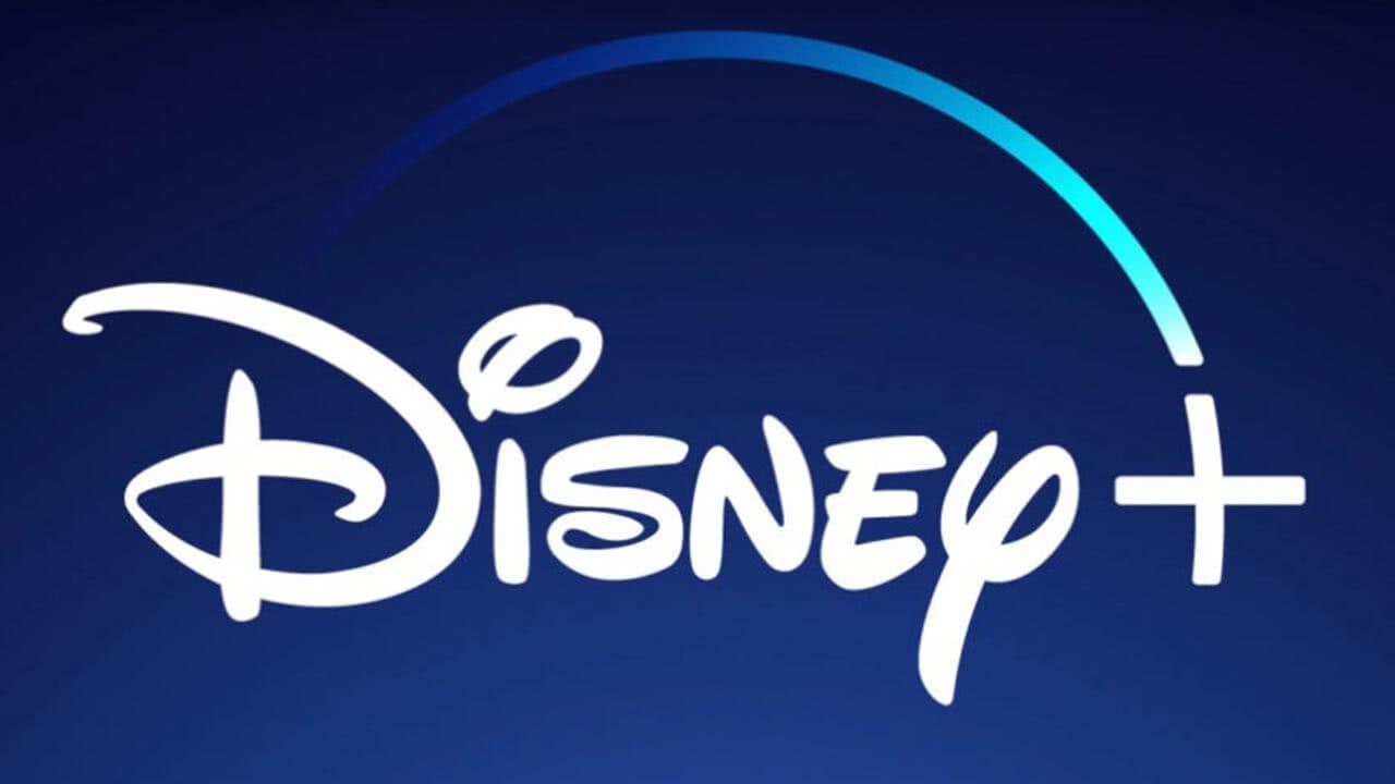 小鬼当家回来啦!迪士尼将重启童年回忆