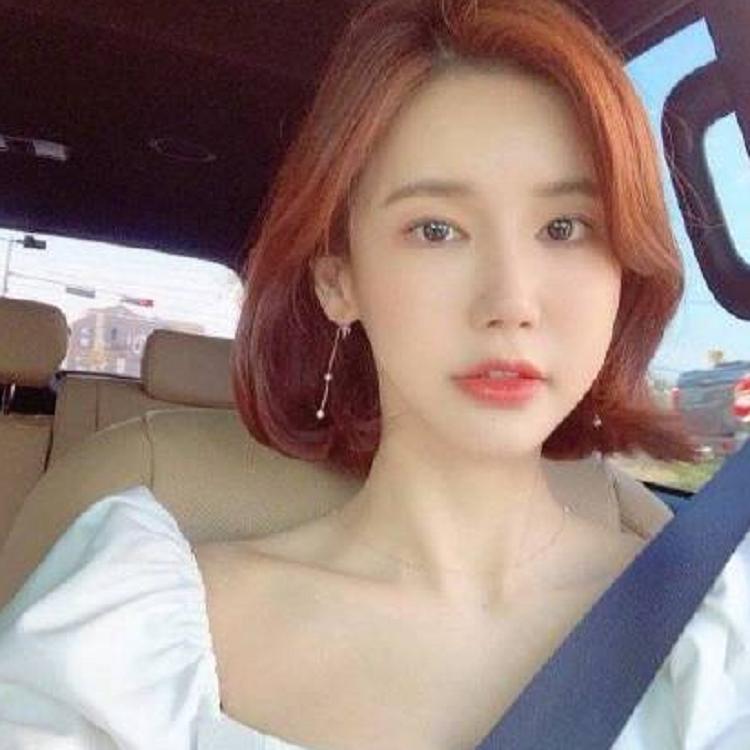 Actress suicide korean ⭐ Actors and