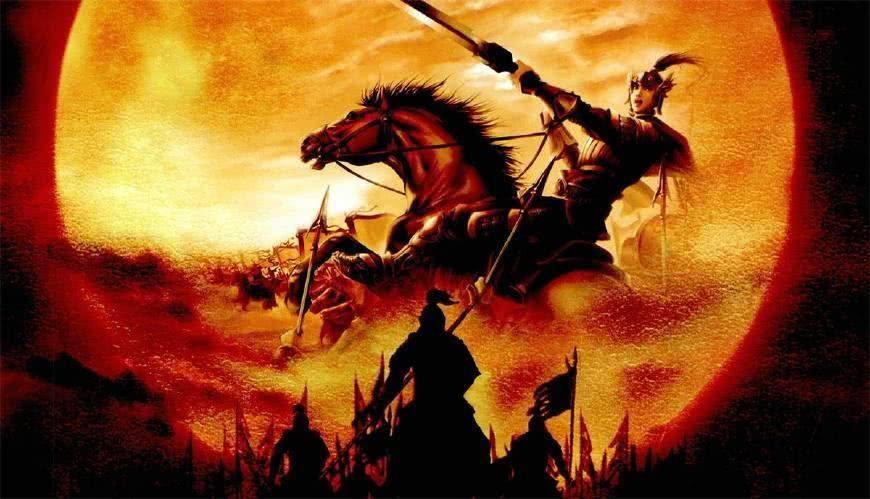 西汉为何未能攻入中亚汉武帝就是前车之鉴,后世皇帝谁还敢去