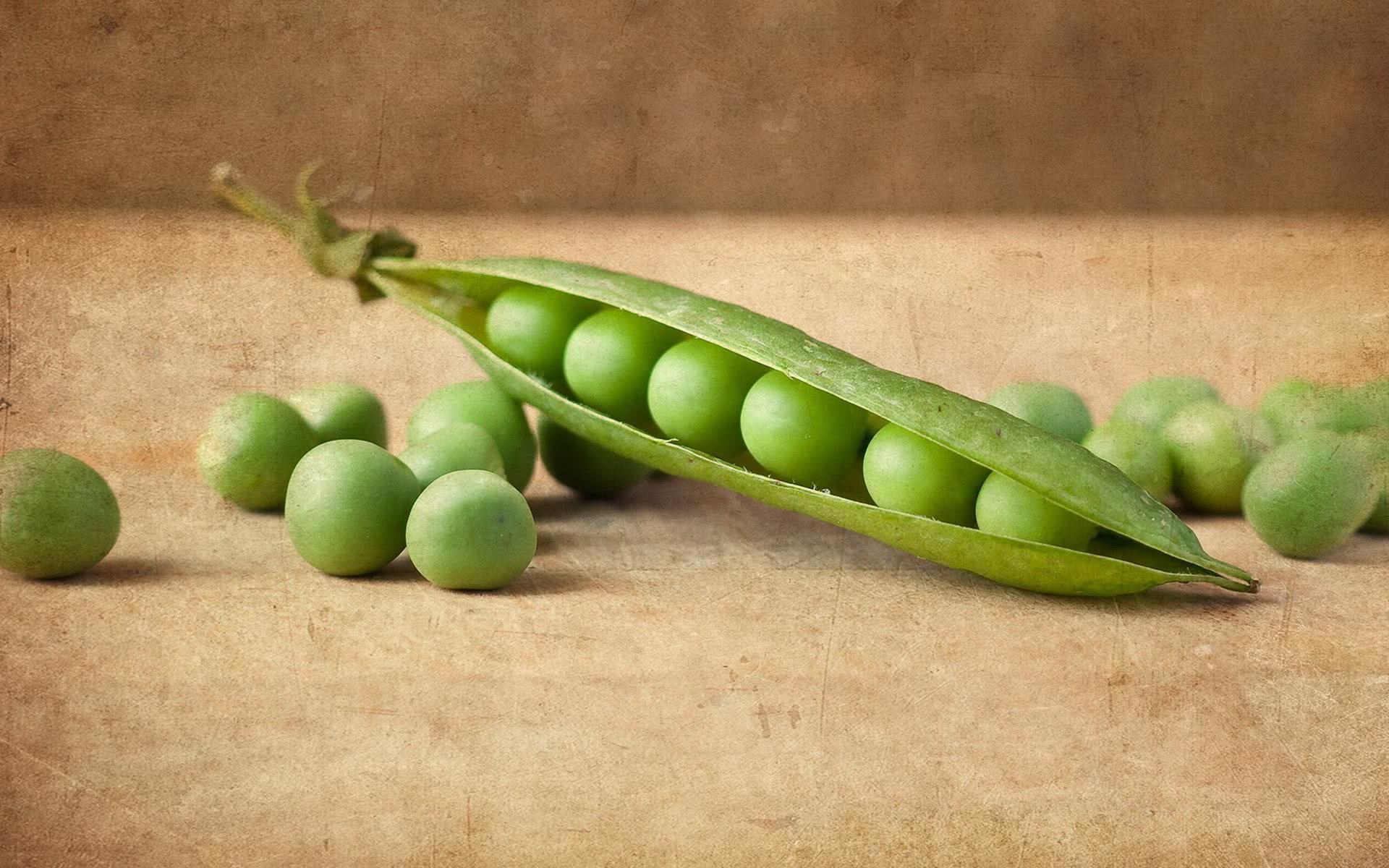 50岁的你想要长寿?不妨常吃葡萄和这2种食物,抗衰老还养颜