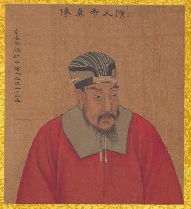 <b>历史上最被低估的4位帝王,他被西方视为真正的千古一帝,却容易被忽略!</b>