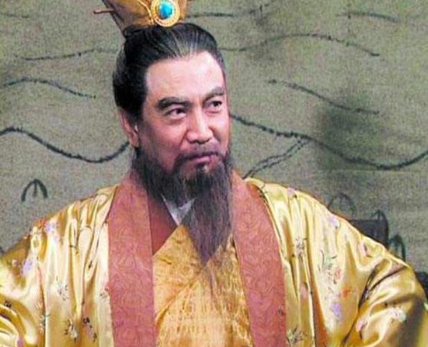娇艳如花的孙尚香,为什么被诸葛亮列为刘备的三大强敌之一