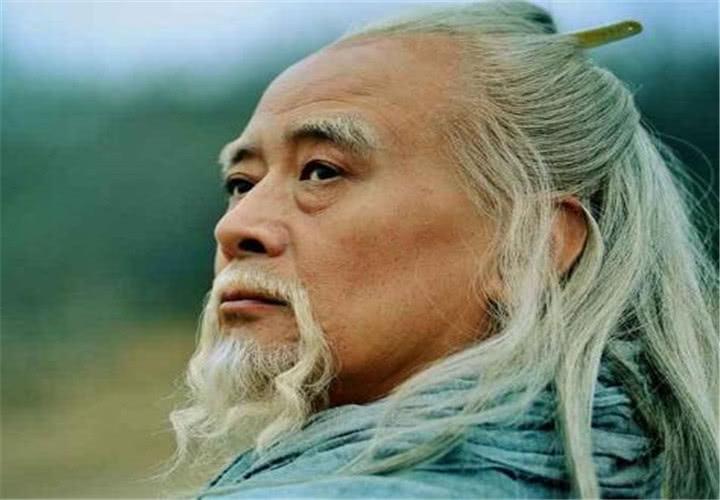 道教有3大药皇10大药祖,佛教中的药王菩萨,您知道又是谁吗