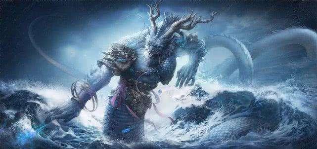 武侠剧中能令人不死的14大宝物,龙珠、凤血皆上榜,第一是龙元