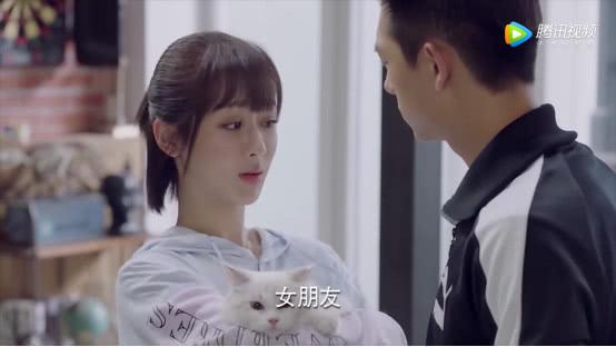 博士生又怎样!郑辉哪来的自信当着韩商言的面三番五次撬墙角?