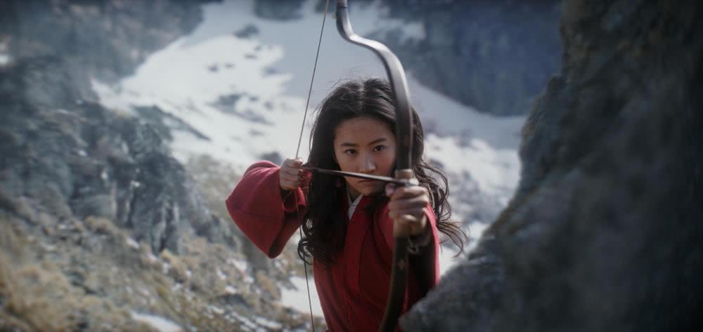 《速度与激情9》不延期,票房大卖稳了,范迪塞尔:想来中国做宣传