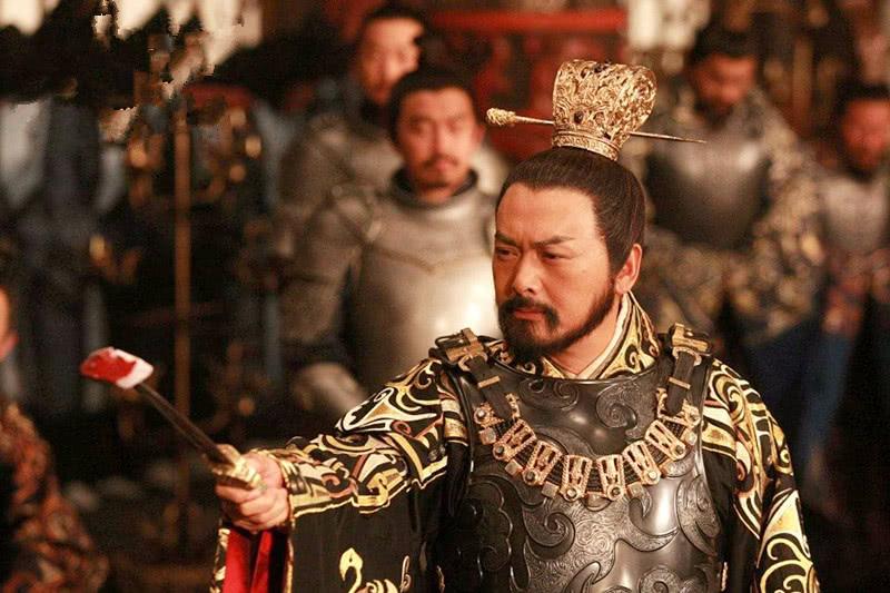 刘备前期这么惨,为何孙策和曹操还认为刘备是英雄