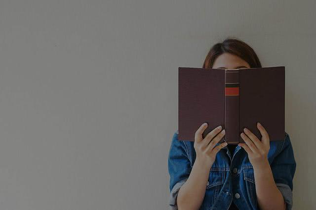 学生厌学行为源于长期的社会心理适应困难,如何摆脱厌学心理?