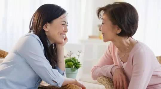 """判断婆婆是否把你当""""外人"""",观察2点心里就有数,你中了几条?"""
