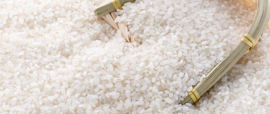 <b>国内十大好吃大米介绍,让你知道最好吃的大米在哪里</b>