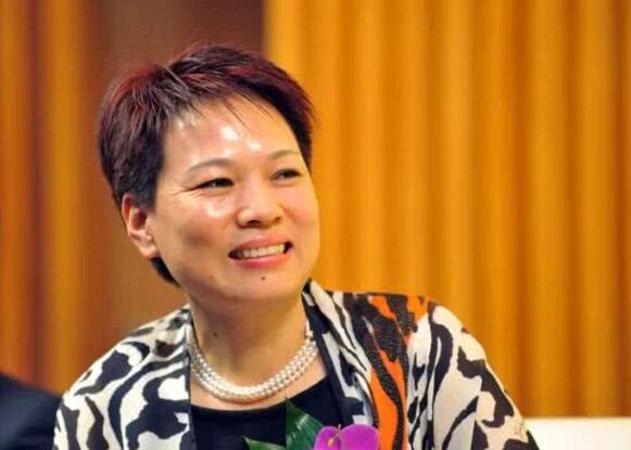 她是家电领域最有钱的女人,净利润超200亿,新产品却销量惨淡