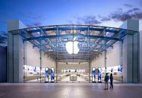 疫情下!中国用户独享,苹果、华为延长部分产品保修期