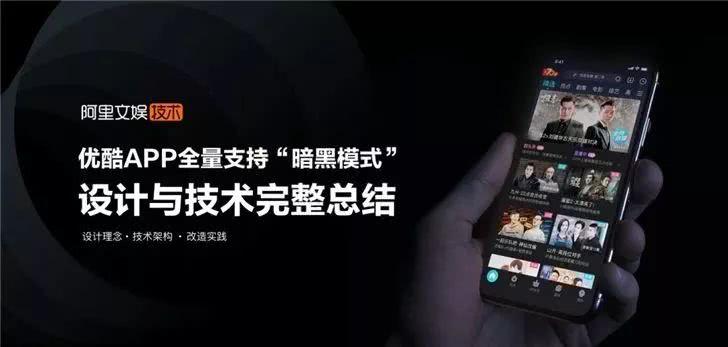 """史上最严征信系统将上线;滴滴推出""""途经点""""功能"""