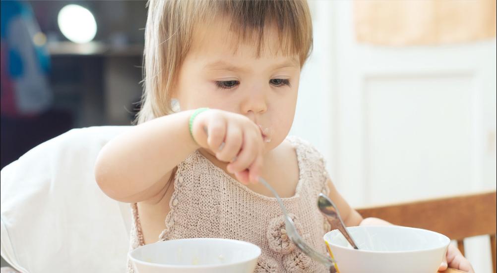孩子咳嗽老不好医生:煮再多的雪梨水,不如做好3件事