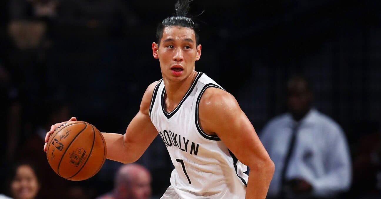 美媒曝七大NBA流浪汉球员,林书豪居首,朗多麦基上榜