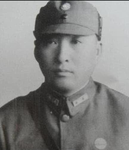 长城抗战有多惨烈?17军面对日军精锐死战,伤亡近半守住南天门