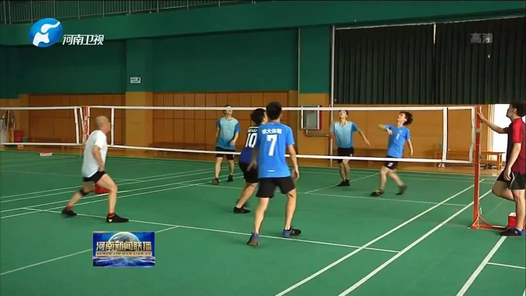 关注第十一届全国少数民族传统体育运动会