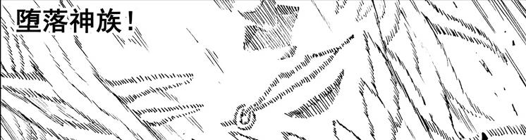 0?fmt=jpg&size=39&h=199&w=746&ppv=1