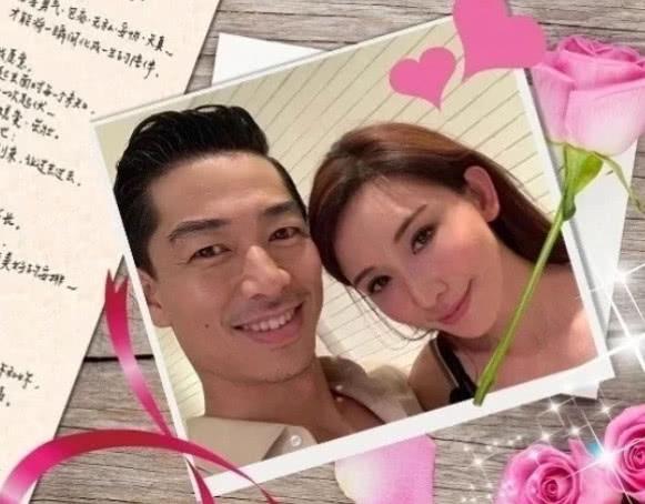 林志玲大方回应怀孕传闻,自曝婚后生活甜蜜、美好
