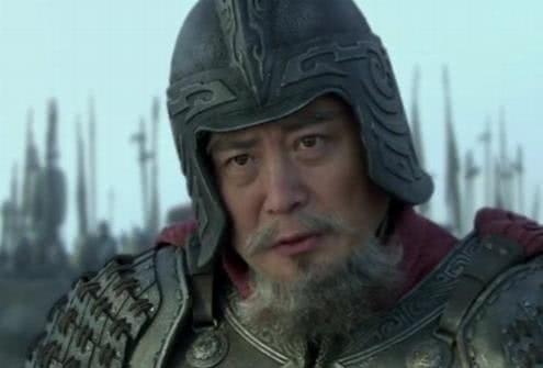 除河北四庭柱外,袁绍手下还有一将,若他曾重用此人,天下变矣!