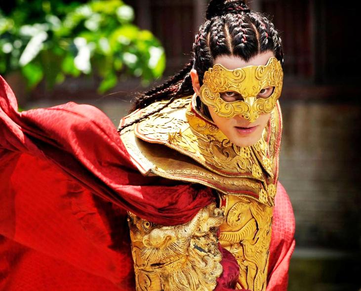 《轩辕剑之天之痕》才是硬核,认出紫萱、龙葵,却没认出许仙!