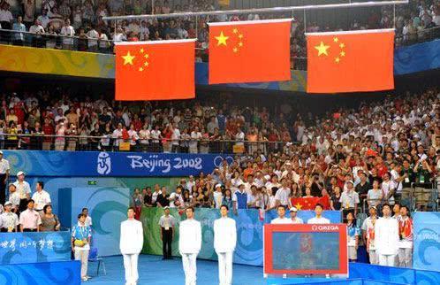 """刘诗雯陈梦,下一个""""大满贯""""是谁,东京奥运会见分晓"""