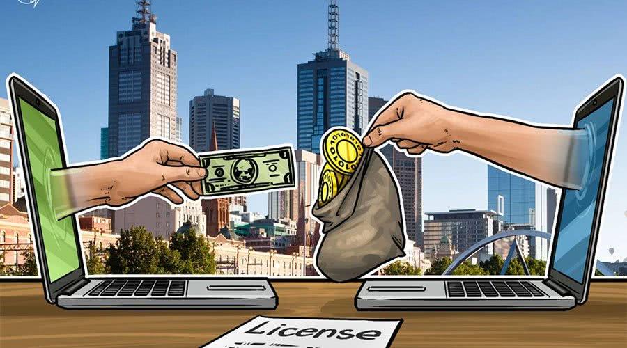 交易所or钱包,加密货币到底放哪里更安全?