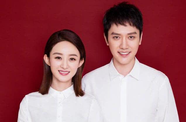娱乐圈中最低调的情侣,白宇和刘萌萌上榜,最后一对终于官宣了