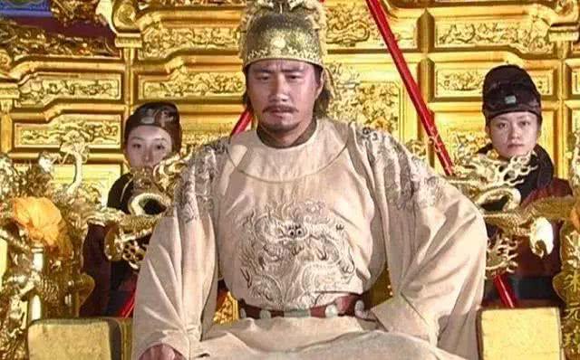 逼着官员为穷苦百姓盖房子,这样的皇帝中国历史上只有这一位