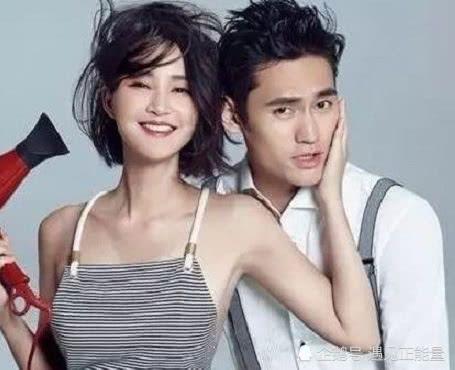 张歆艺的婚姻告诉我们,只要懂得经营爱情,二婚也能很幸福