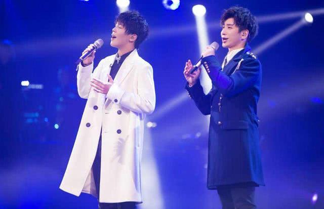 选手优秀到廖昌永都要起立欢迎,《声入人心2》为何仍口碑暴跌!